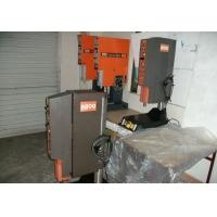 超声波塑料焊接机/必能信超声波塑料焊接机/E-PLUS