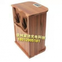 托玛琳电气石足浴桶,65公分高足浴桶