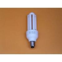 飞利浦3U白光节能灯管