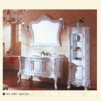 御映豪庭-整体家居系列整体卫浴HT-J085