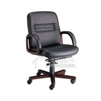 办公椅10