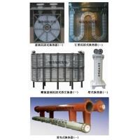 HRSF-FEP加热器,FEP冷却器