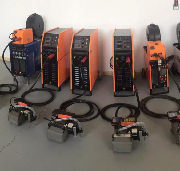 优质管道焊机,优质热力管道焊机,优质全位置热力管道焊机