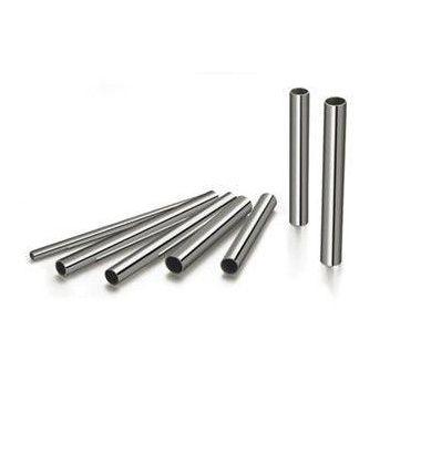 小直径不锈钢管