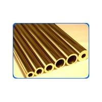 小直径铜管