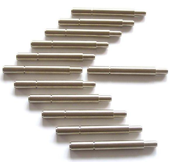 铆钉,纲钉,铜钉,铝钉