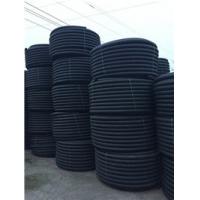 碳素波纹管碳素螺旋管穿线管电缆保护管
