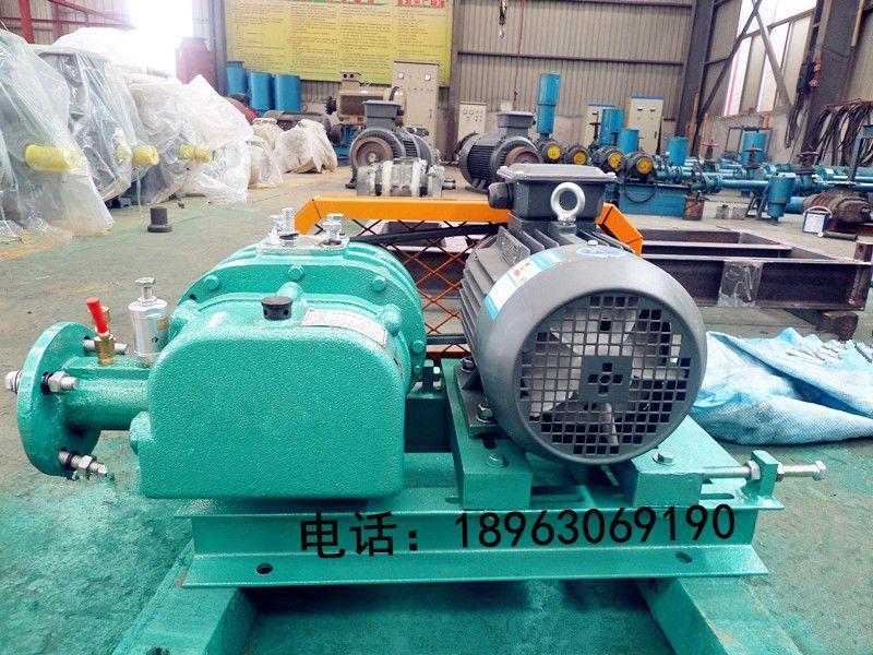 晋城鱼塘养殖增氧机,柴电双混风量更大消耗降低