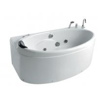 优质正品安华冲浪浴缸C023Q