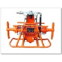 供应2ZBQ18.5/4气动注浆泵