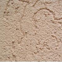 质感刮砂(粗颗粒)