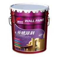 弹性质感涂料 外墙质感漆 神舟龙涂料