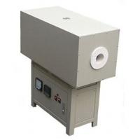 杭州蓝天仪器专业生产可编程节能型管式电炉LTKC-4-12
