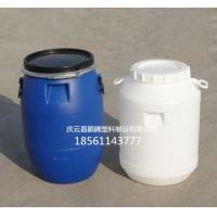 鹏腾生产60升塑料桶60L塑料桶