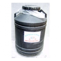 成都玉峰无机铝盐砂浆防水剂(混凝土外加剂)