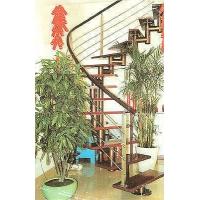 創美樓梯 36