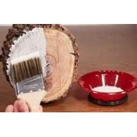 木材防腐防霉防裂水性液体蜡 木材防裂处理方法