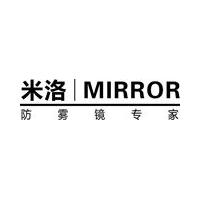 广州市米洛装饰材料有限公司