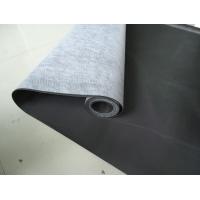 江西三元乙丙防水卷材 三元乙丙橡胶共混防水卷材 防水卷材