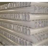 优质PVC排水管 UPVC管 江西PVC管 排水管