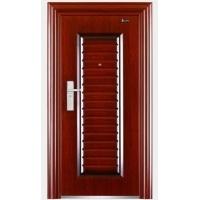 王力防盗门,防火门,不锈钢防盗门,铜门