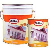 昌达油漆--利登油漆--利登外墙乳胶漆
