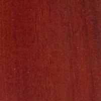 南京汇兰地板-多层实木地板-15