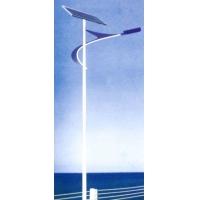 太阳能路灯,LED路灯,节能路灯