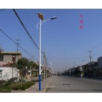 轩通照明太阳能路灯,LED路灯,节能路灯