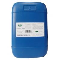 厂家直销二甲基硅油、防沉剂、锤纹剂、兰水、白水