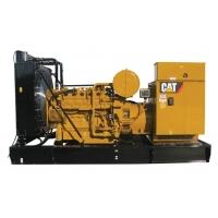 美国卡特彼勒柴油发电机组