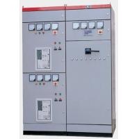 ATS电源转换柜