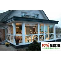 铝包木窗,铝包木窗价格