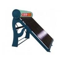 太阳能产假直销 安装 维修电话