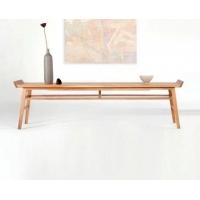 禅意家具定制 实木家具 仿古家具定做 古典家具 客厅家具
