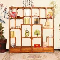 仿古家具定制 古典家具 书房家具 客厅家具 实木家具定制