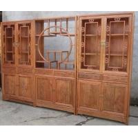 实木家具 书房家具 办公家具 仿古家具定制 古典家具