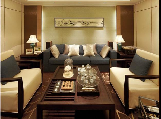 供应御尊思楠中式酒店家具 仿古家具定制 禅意家具 实木古典家