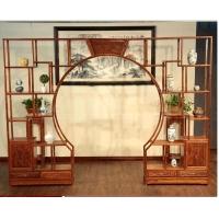 成都仿古门窗定制 成都中式门窗定制 实木门 室内门