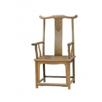 成都 御尊思楠 中式仿古实木家具定制 明清古典实木家具定制