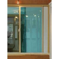 玻璃钢门窗