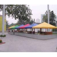 帐篷、广告帐篷、折叠帐篷、旅游帐篷