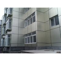 用外墙氟碳漆品牌 油漆品牌WX氟碳漆