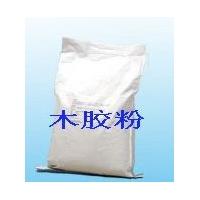 木胶粉,压板胶粉,粘合胶粉