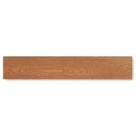 质优价廉的MCM软瓷腊木清仓特卖