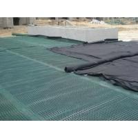 广州销售蓄排水板 卷材排水板植草格