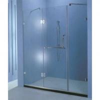 南京淋浴房-2