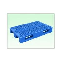 佛山塑料地台板,佛山塑胶地台板,佛山塑料叉车板,佛山胶托板