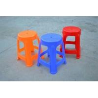 东莞塑料椅子,深圳塑料椅子,深圳塑料凳子,广州塑料椅子