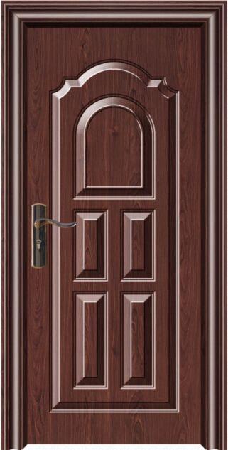 佛山铝合金套装门,全铝合金房门
